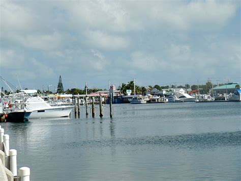charter boat row key west lower keys marinas and key west marinas with gps coordinates