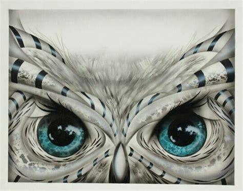 owl eyes tattoo owl owl owl owl and