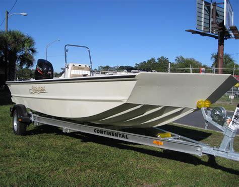 sea ark boats center console seaark 2072 fxts cc boats for sale boats