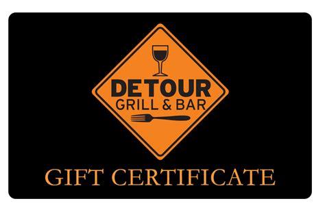 Amc Gift Card Balance Transfer - house of prime rib gift certificate gift ftempo