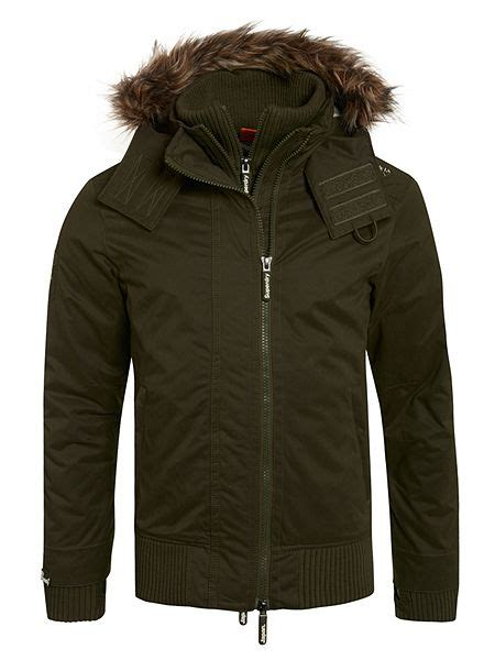 Luella For Less A Sharp Shearling Aviator Jacket A Smart Menswear Pant A Bag Bartley On A Budget Fashiontribes Fashion by Superdry Microfibre Fur Hooded Windbomber Green House Of