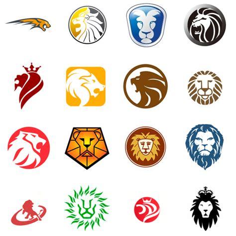 design logo lion lion company logo www pixshark com images galleries