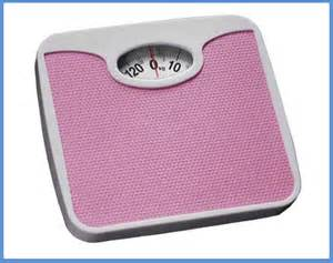 digital bathroom weighing scales manufacturers in india
