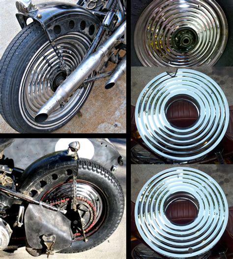 Motorrad Felgen Bekleben by Gt Gt Gt Pic Thread