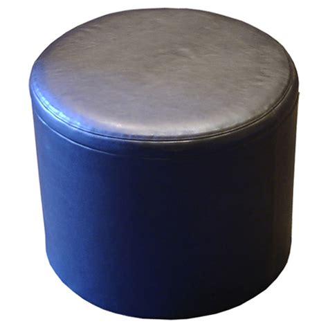 sedia puffo complementi d arredo quot bambule quot la bottega cuoio
