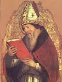 Of St Augustine 15 Major Heresies And Those Who Fought Them