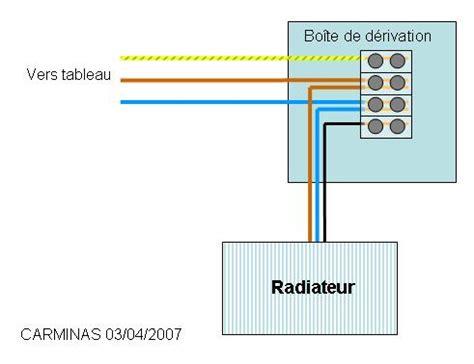 radiateur électrique quelle puissance pour quelle surface 2745 radiateur 233 lectrique probl 232 me forum d entraide