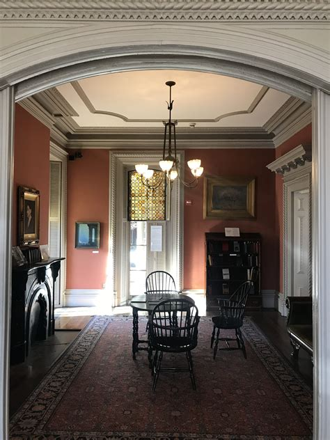 Hull House Definition by Fancy Hull House Definition Ideas Home Gallery Image And