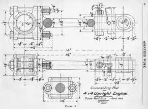 Mechanical Drafters by Mechanical Drawing 3d Drawing