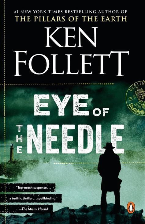 Winter Of The World Ken Follett Ebook ken follett eye of the needle ebook bei ebook de