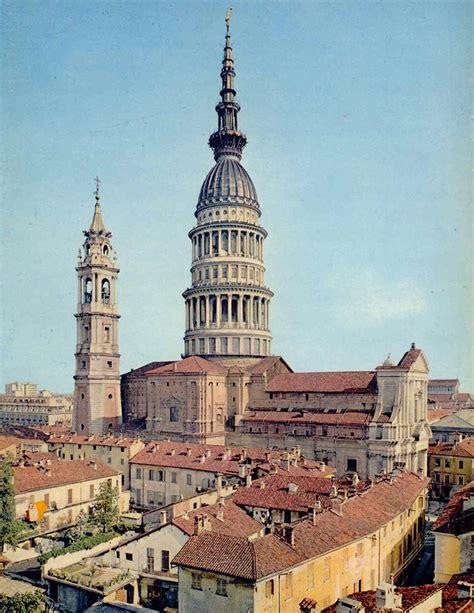 d italia novara die neuesten bilder novara visit italy