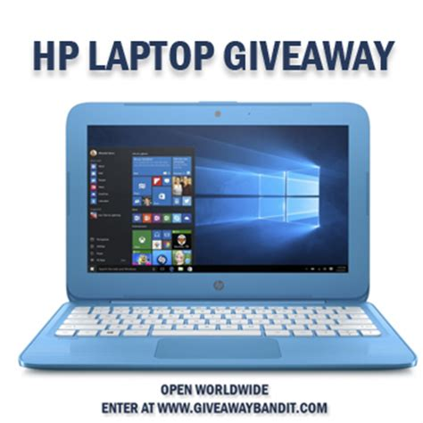 Free Laptops Giveaway - fantastic beasts and where to find them giveaway the bandit lifestyle