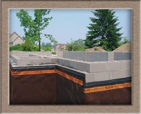 Traitement Humidit Mur Interieur 3681 traitement humidit mur interieur amazing mur en