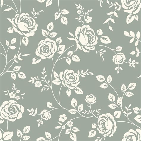 svg background pattern generator retro rose sticks background vector free vector graphic