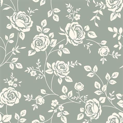 svg rose pattern retro rose sticks background vector free vector graphic