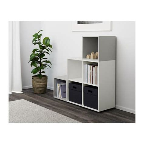 eket hack 18 best eket ikea images on ikea eket living room and child room