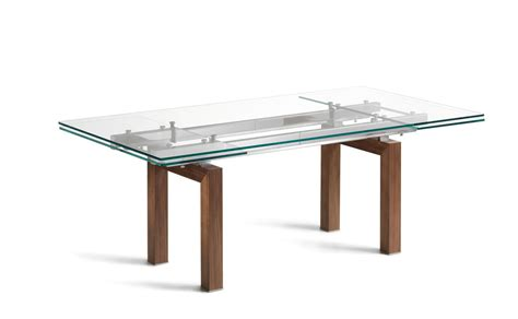Smart Dining Table | smart dining table 28 images space in a place