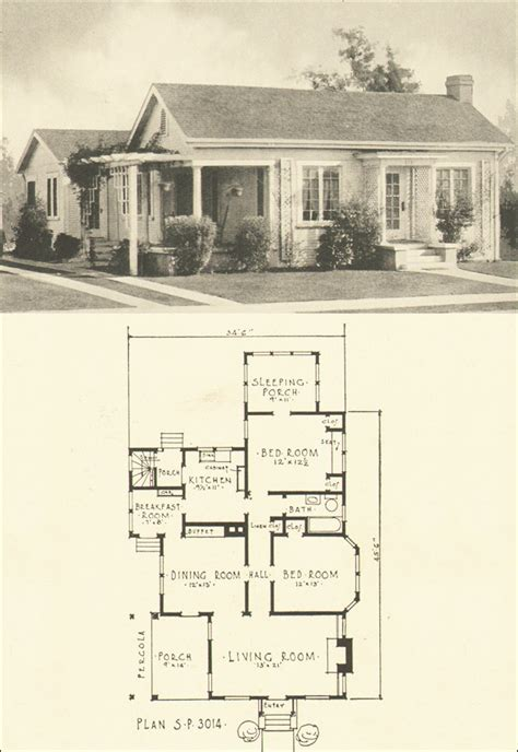small colonial house plans small colonial style home plans