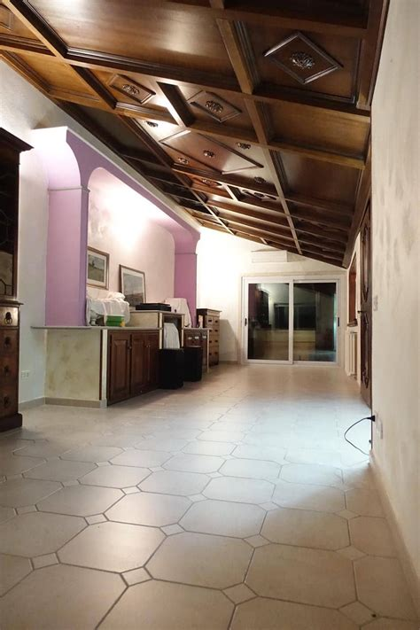soffitto cassettoni costruire un soffitto a cassettoni soffitto legnoeoltre