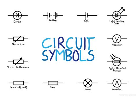 electrical circuits p13 electric circuits mr tremblay s class site