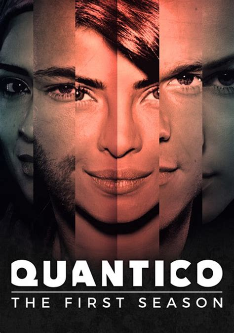 film quantico en streaming quantico season 1 watch full episodes streaming online