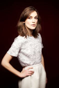 Keira And Scarletts New by 1000 Images About Portrait Of Keira Knightley On