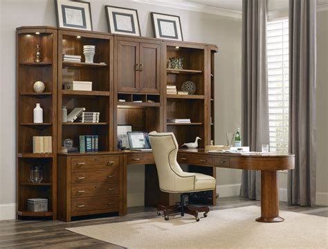 home office modular furniture systems home office furniture accessories furniture