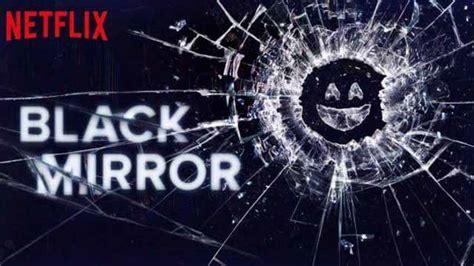 black mirror hd stream black mirror serie tv completa download streaming ita hd