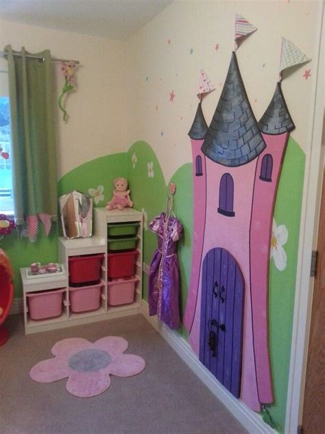 princess theme bedroom princess theme bedroom maddi pinterest