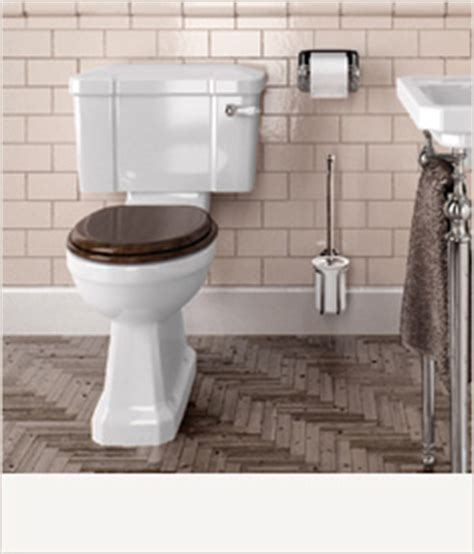 burlington 174 bathrooms huge range next day delivery