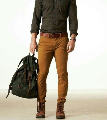 what colors match with brown what color shirt will match with brown quora