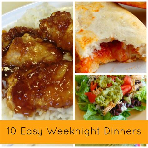 n easy dinners 28 images why lose tomorrow lite n easy weight loss journey week 18 day 6