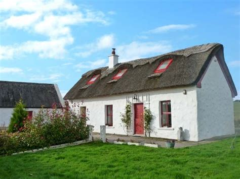 Hogans Cottages Reviews by Barley Cove Scarriff County Clare Scarriff Self