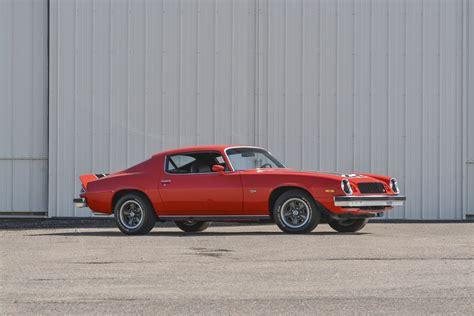 1974 camaro specs chevrolet camaro z28 specs 1974 1975 1976 1977