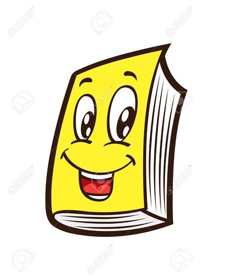 clipart libri czytamy książki przedszkle nr 8