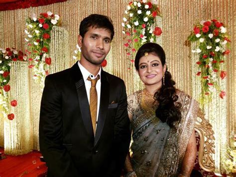 Happy #WeddingAnniversary to cricketer #AshokeDinda and