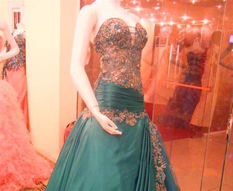desain gaun seksi desain terbaru gaun malam cantik model desain gaun pesta