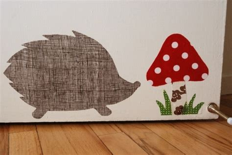 tutorial wall sticker tutorial fabric wall decals removable wall removable