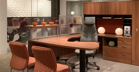 boca office furniture boca office furniture in boca raton fl 33431 chamberofcommerce