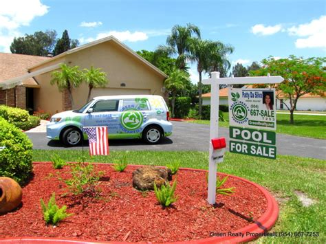 daviefflorida homes for sale davie listing broker