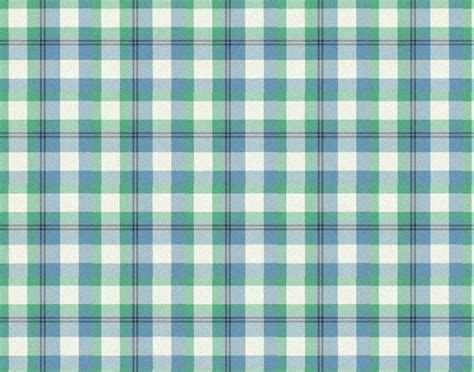 check background check clipart gingham background pencil and in color