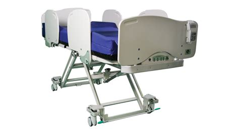 sizewise beds sizewise hospital beds and bed frames for bariatric