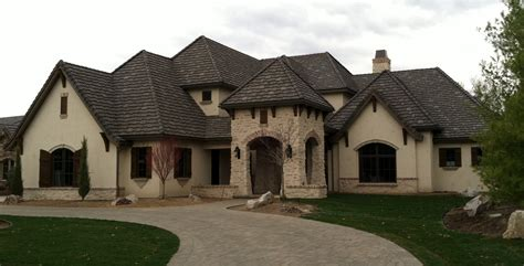 World Style House Plans by World Style Homes Exterior House Style And Plans
