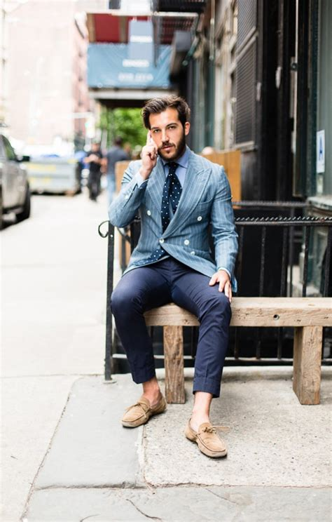 modern preppy style for men mens preppy style newhairstylesformen2014 com