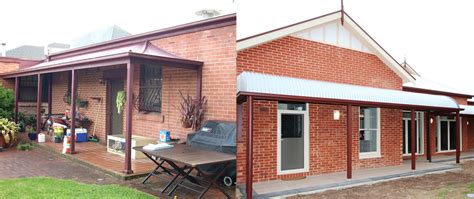 adelaide home improvements add an extension personalised