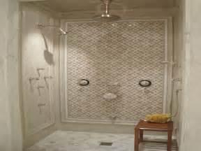 bathroom tiles design pattern bathroom tile patterns for beautiful shower design stone wall