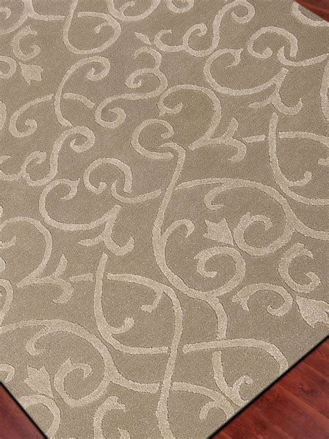 Rugs Marshalls by Amer Rugs St3p Studio Tufted