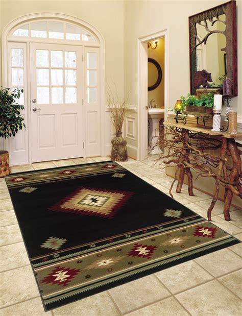 front entry rugs front entry rustic entry kansas city by area rug dimensions
