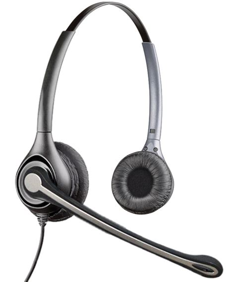 Headset Call Center Gt Gt Call Center Headset