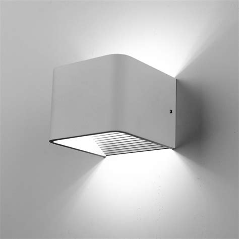 led light china supplier china supplier 6w led indoor up and down wall mounted